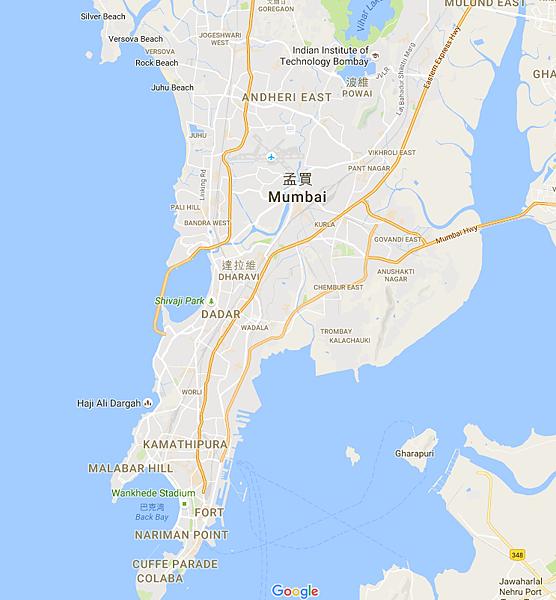 GOOGLE MUMBAI.png