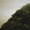 霧來山稜‧花蓮.jpg