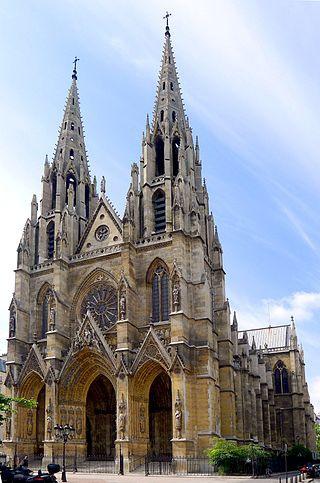 Paris_VII_Basilique_Saint-Clotilde.JPG