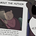Author.png