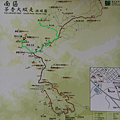 route01.png