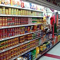 800px-Pet_Food_Aisle