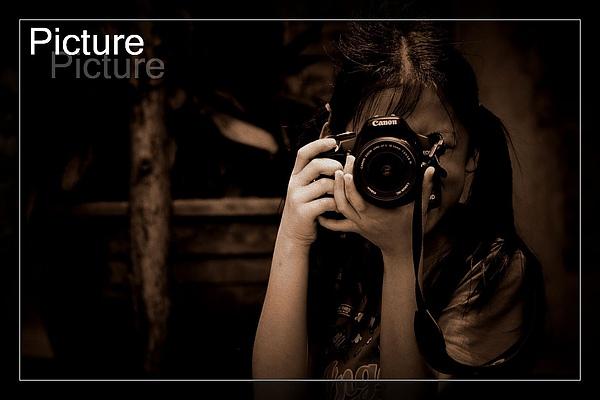 pictrue-1.jpg
