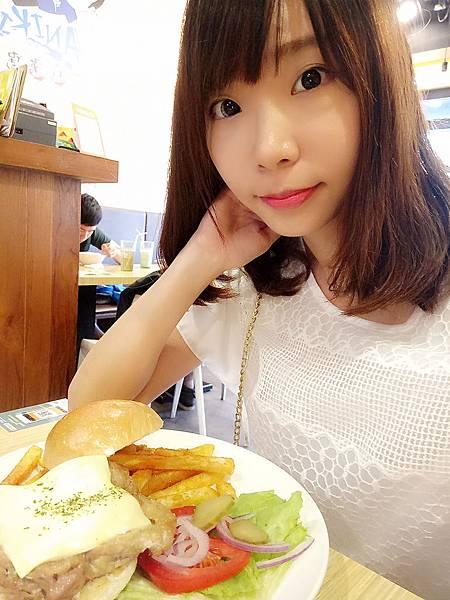 MYXJ_20161113144413_fast.jpg
