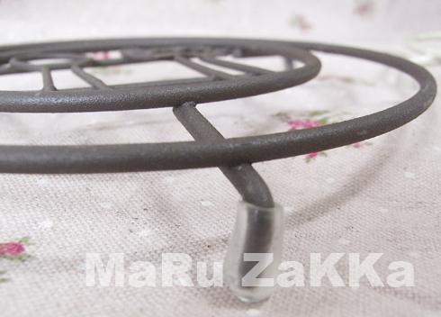 可愛餐具造型鍋墊/199
