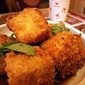 博多拉麵總店‧無敵炸豆腐