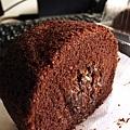驊珍蛋糕店 - 卡龍巧克力- (3)