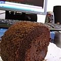 驊珍蛋糕店 - 卡龍巧克力- (4)