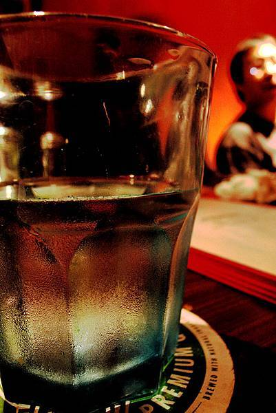 vegas-vegas 水杯