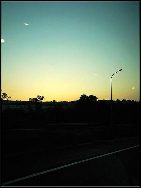 1 出發 -03 快出太陽了