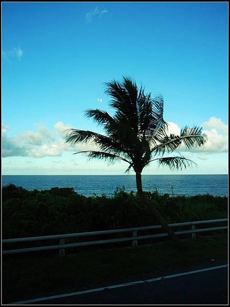 1 出發 -26 夏威夷到了