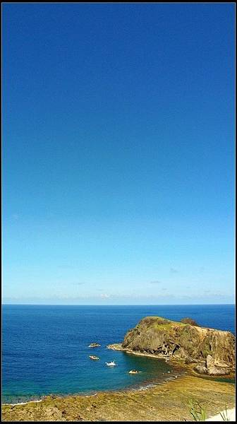 7 - 孤單的兩人環島 -17 哈巴狗