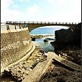 7 - 孤單的兩人環島 -21 馬蹄橋