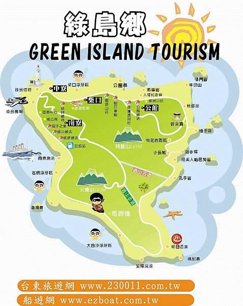 greenmap