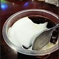 07 - 副餐 - 紅茶凍