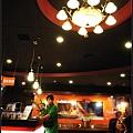 14 - 照明吊燈 2