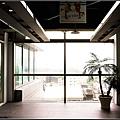 03 - 德安購物中心 05 窗
