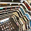 03 - 德安購物中心 06 inner view2