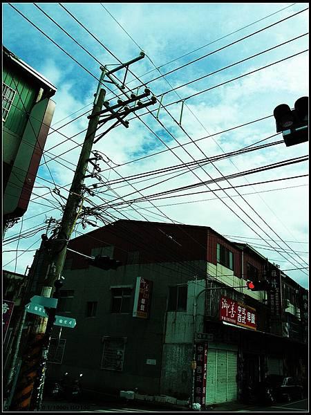 08 - 東海國際街附近