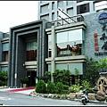 11 - 國美館餐廳路 07 大和屋