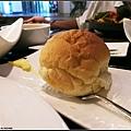 12 - AQUA水相 04 麵包