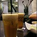 12 - AQUA水相 05 飲料