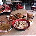 13 - 大甲午餐