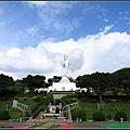 16 - 鐵鉆山永信公園 03 恩,很棒