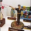 07 - 國際公仔創玩展 026 Ray&Wong