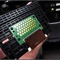 3_噴墨模組_04_噴頭晶片接點