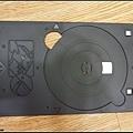 5_光碟列印_01_光碟托盤