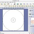 5_光碟列印_06_軟體2