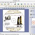 5_光碟列印_07_軟體3