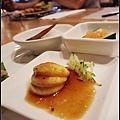 04_蒜醬蛋菇