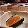 05_飛魚子漬黃瓜