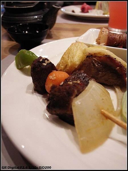08_水煮牛肉