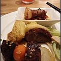 11_起酥豬肉
