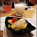 12_蟹腳水果沙拉