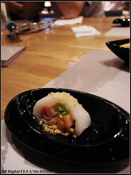 18_麻薯龍蝦捲