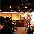 0724_1_九洲拉麵-店內一景