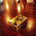 0724_1_九洲拉麵-阿聖送的綠豆糕
