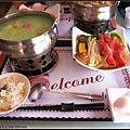 0723_1_板田小火鍋-日式抹茶鍋1