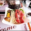 0723_1_板田小火鍋-牛肉鍋物