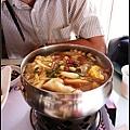 0723_1_板田小火鍋-蒙古鍋