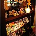 0723_4_瑪利亞廚房-店內一角2