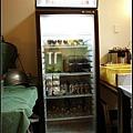 0723_4_瑪利亞廚房-店內一角3