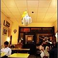 0723_4_瑪利亞廚房-店內空間1