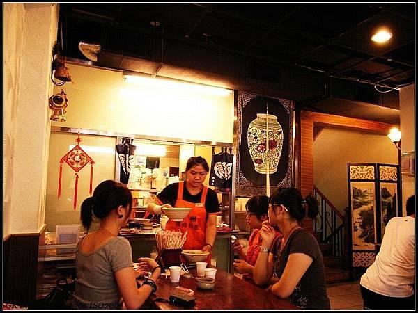 0723_4_瑪利亞廚房-店內空間3