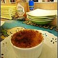 0723_4_瑪利亞廚房-烤布蕾