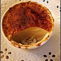 0723_4_瑪利亞廚房-烤布蕾2